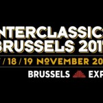 Interclassics_2017_BRUSSELS